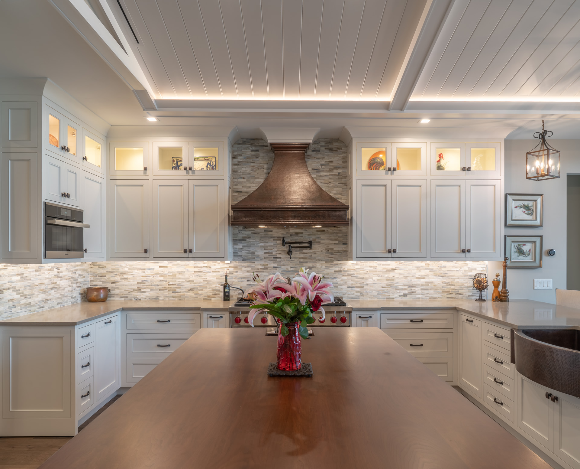 WHAT TO THINK THROUGH BEFORE YOUR NAPLES KITCHEN REMODEL