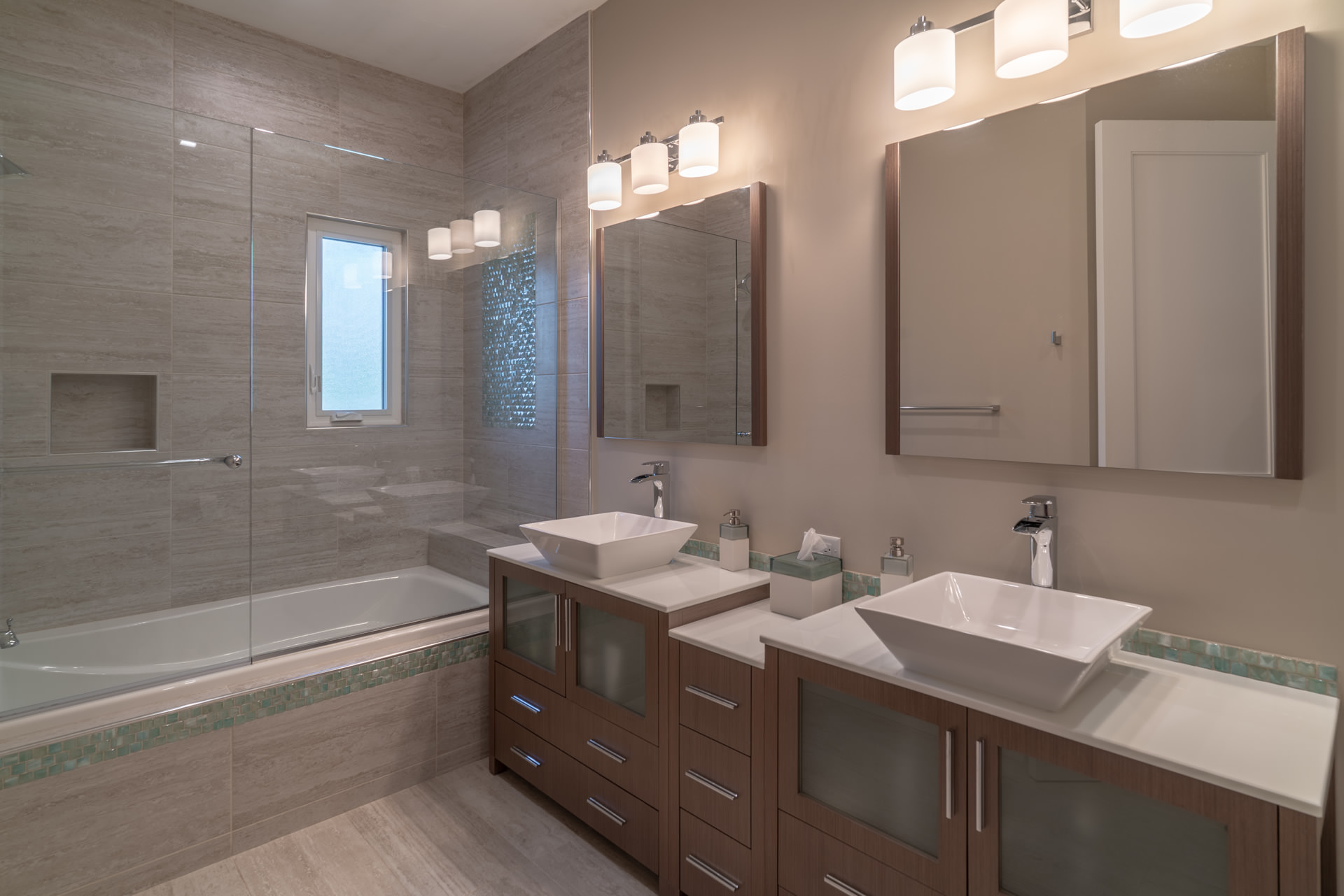 What to Consider for the Master Bath
