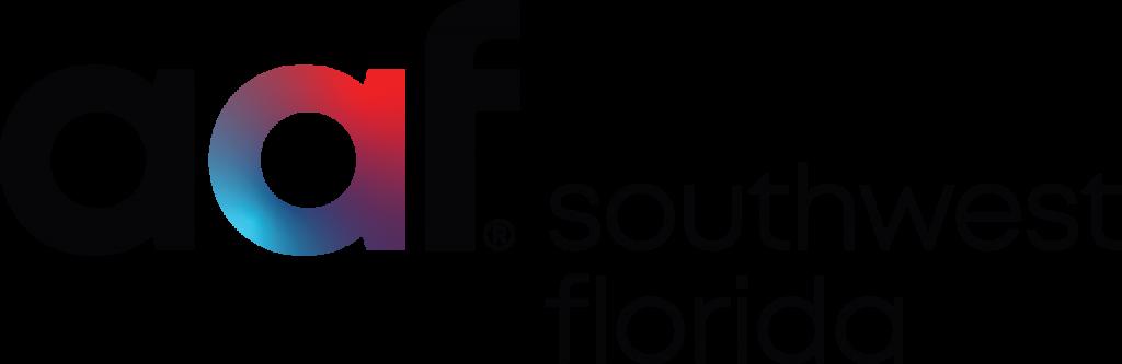 American Advertising Federation Southwest Florida
