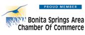 Bonita Springs Chamber of Commerce