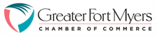 Fort Myers Chamber of Commerce