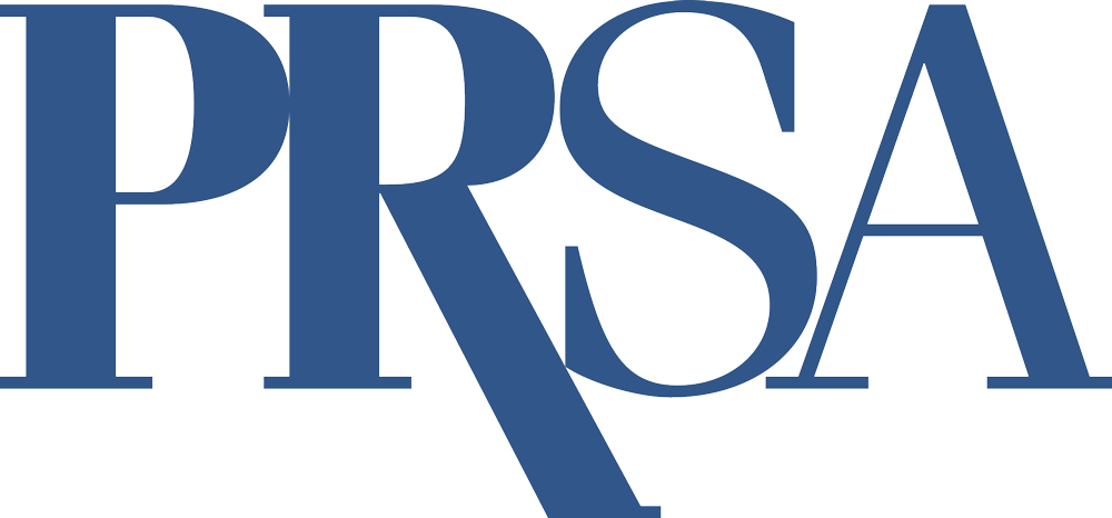 Public Relations Society of America